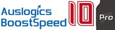 BoostSpeed 10 pro