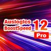 Auslogics BoostSpeed 12 PRO