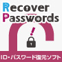 Recover Passwords